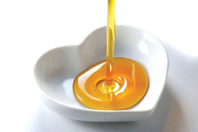 Sử dụng dầu ăn tại gia đình - http://congthucmonngon.com/63126/su-dung-dau-an-tai-gia-dinh.html