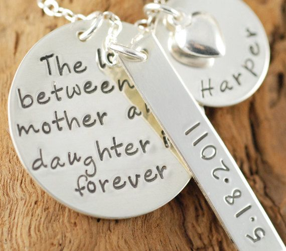 would love to have this for mother's day.. sending mental vibes to husband to check pinterest..!
