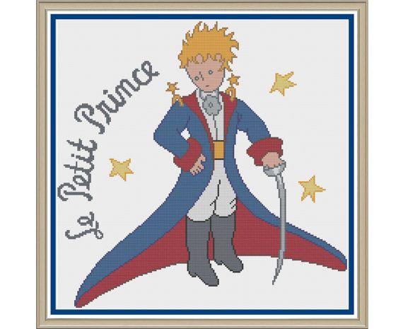 the little prince pdf file