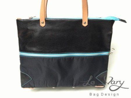 ZIP UP táska Zip Up bag www.levaryshop.com
