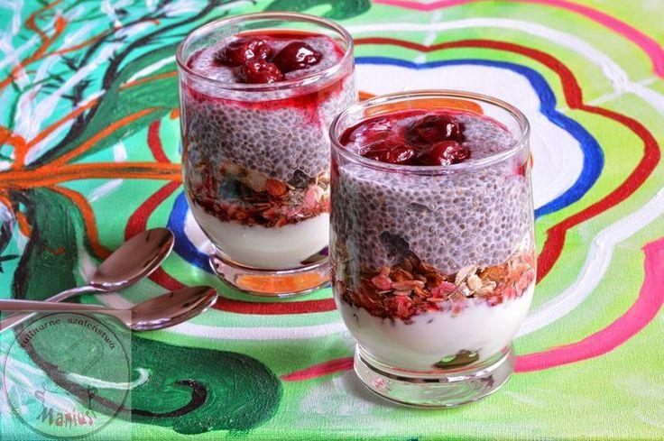 Śniadanie na dzień dobry
