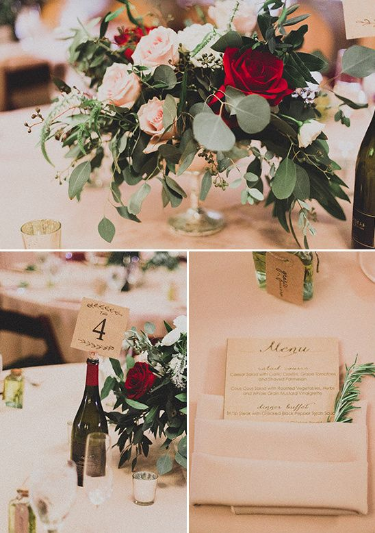 find this pin and more on decor details for weddings events