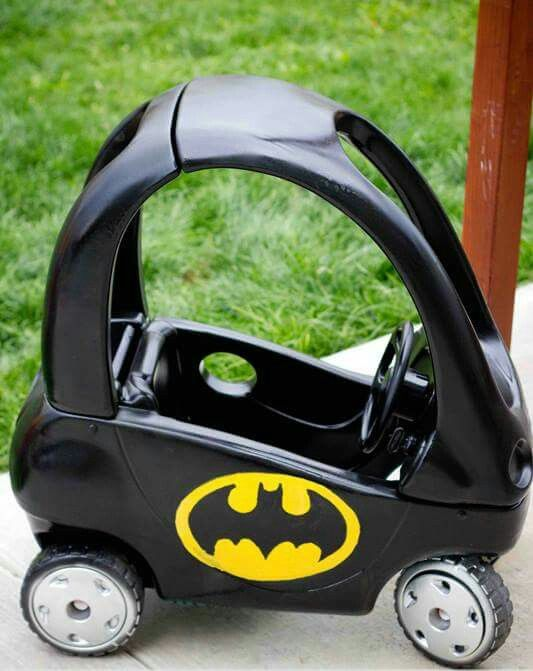 This is a must have for Caleb lol