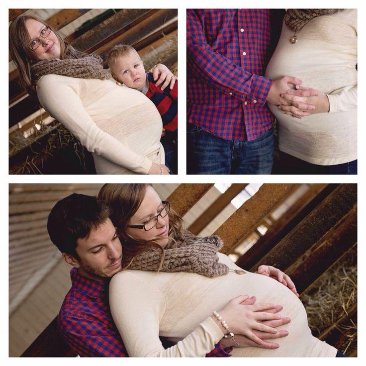 Maternity-Fall