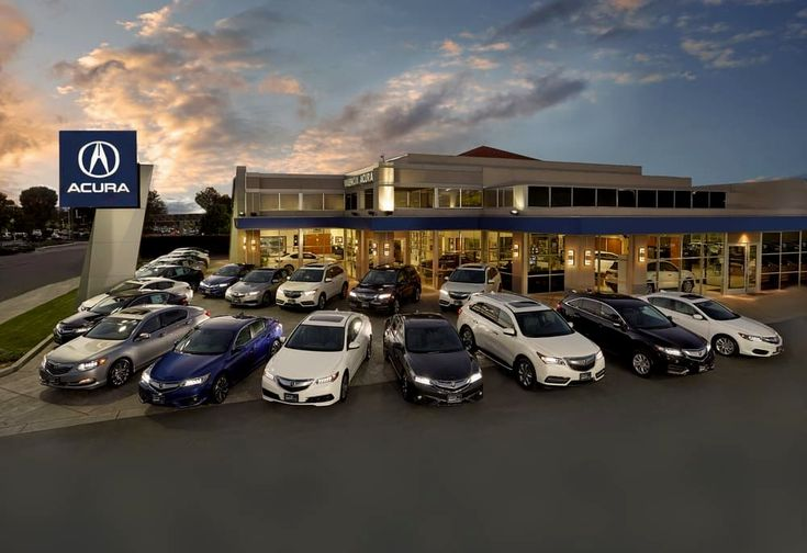Good Used Car Dealers Lovely Used Car Dealerships Near Me ...