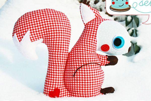 27 besten div Bilder auf Pinterest | Stofftiere, Kuscheltiere und ...