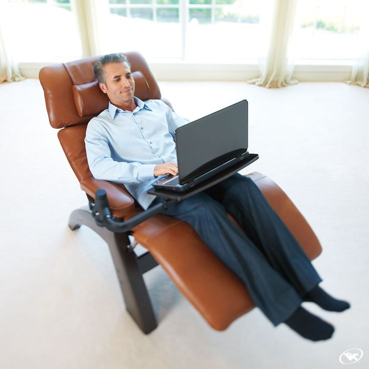 30 Best Comfortable Images On Pinterest Massage Chair