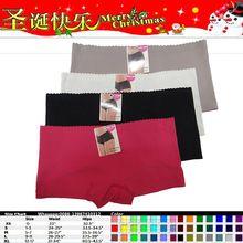 Mature women teddy lingerie garter sexy girls garter lace garters white Best Seller follow this link http://shopingayo.space