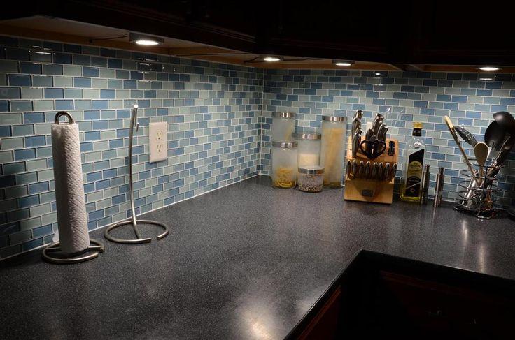 Kitchen Tile Backsplash Photo Gallery