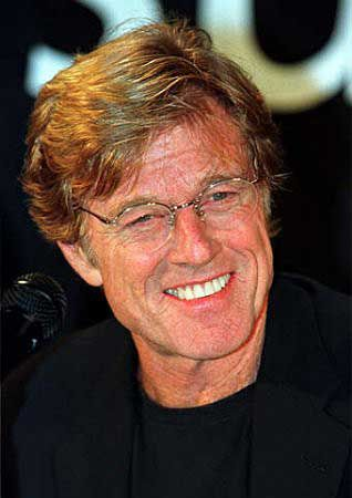 Robert Redford will produce a documentary about Watergate, more than 30 years after appearing in a film about the US political scandal.    Read more: http://www.bellenews.com/2012/04/03/entertainment/robert-redford-will-produce-watergate-documentary-with-discovery-channel/#ixzz1qzCjhtCJ