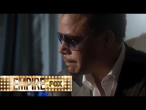 """Empire"" Fox's fall TV trailers: 'Gracepoint,' 'Empire,' 'Hieroglyph,' more   Inside TV   EW.com"