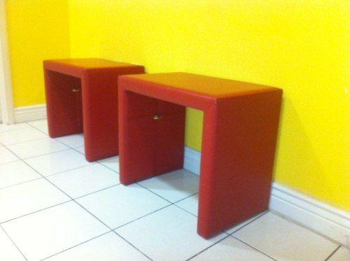 recepcion contemporaneos modernos | Muebles minimalista modernos excelente confeccion | Clasf