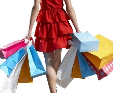 Shopping Outlet Barberino in Tuscany - Special package - A special weekend for shopping with 'Glam & Chic' offer from Monsignor della Casa Country Resort in Tuscany