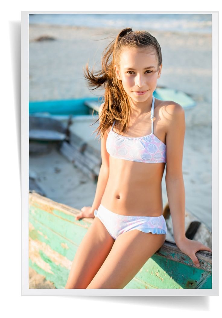 Submarine offers quality swimwear and beachwear for girls Shop our collection of fun and edgy girls swimsuits.