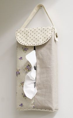 good #diy fashion| http://awesome-creative-handmade-collections.blogspot.com