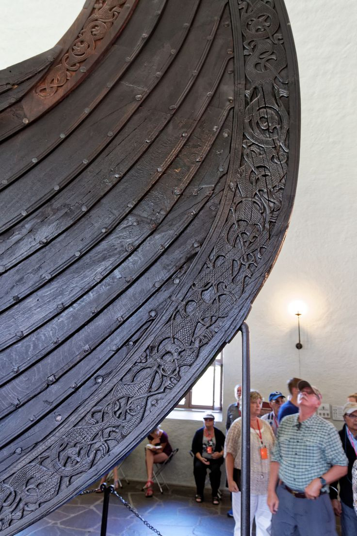 Best Images About Viking  Scandinavian Carving On Pinterest - Scandinavian museums in us