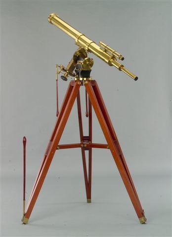 victorian telescope - Google Search
