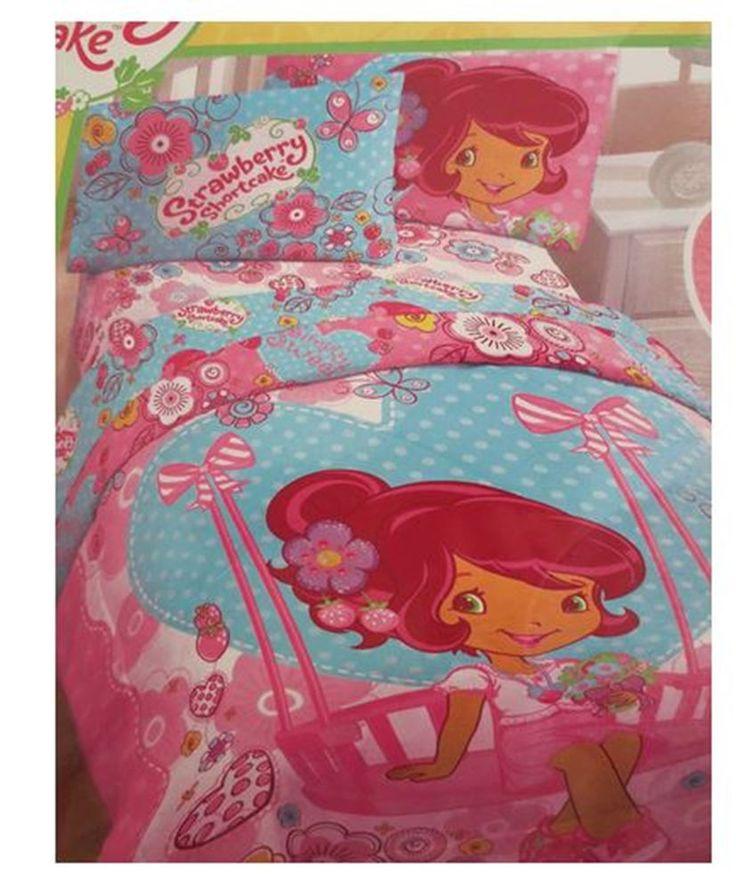 227 Best Girls Bedding Sets Images On Pinterest Girls Bedroom Bedroom Girls And Bedrooms