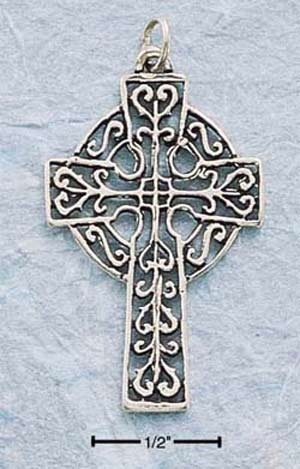 17 best images about crosses on pinterest painted crosses polymers and cross walls. Black Bedroom Furniture Sets. Home Design Ideas