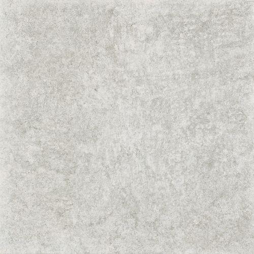 Massif Bianco Płytki podłogowe - 60x60 - Massif