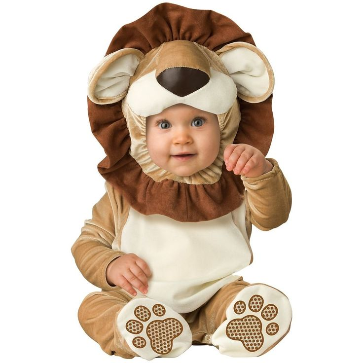 Best 25+ Baby lion costume ideas on Pinterest | 3 people halloween ...