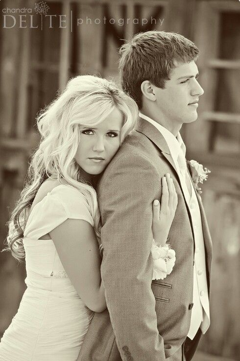 Wedding picture ideas                                                                                                                                                     More