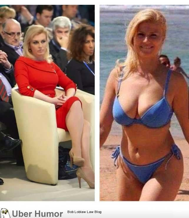 lugo milf women Mom horny mature lesbian women make love face sitting 201,832 95% jenny de lugo and kyra yorke bukkake 19,291 81% fat mature.