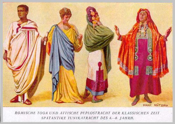 Tema Matrimonio Impero Romano : Oltre fantastiche idee su costumi romani pinterest