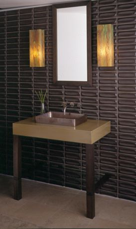 bathroom wall tile 17 best images about elements tile by sacks on 10013