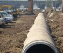 precast concrete pipes, rcc pipes, rcc pipes manufacturer, rcc pipe supplier, rcc jacking pipes, drainage pipe supplier, drainage pipe manufacturer, Vertical pipes manufacturer