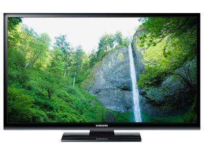 promo tv plasma 109 cm samsung ps43e450 prix 399 00 euros voir ici http bit. Black Bedroom Furniture Sets. Home Design Ideas