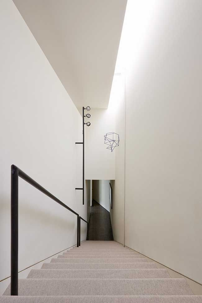 357 best stairs images on pinterest stairs interior for Outer space design melbourne