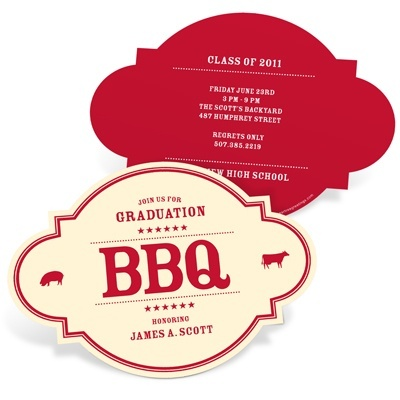 14 best Invitations images on Pinterest Invitations, Grilling - bbq invitation template