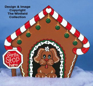 Pics Of Christmas Stuff 169 best christmas yard decorations/wood images on pinterest