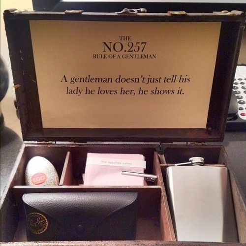 1000+ images about Great groomsmen gifts on Pinterest Groomsmen ...