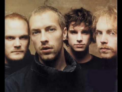 ▶ Coldplay - Gravity - YouTube