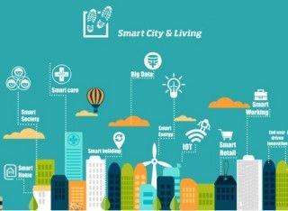 Smart cities: a Palermo le università e l'industria protagoniste dell'#innovazione