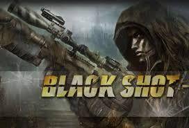 Blackshot oyunu Türkiye'de Vertigo Games tarafından yayınlanan, online olarak oynanan, çok değişik bir konsept içeren ve yakın geleceği konu alan ücretsiz bir MMOFPS oyunudur. Blackshot oyunu İçerdiği silahlar, haritalar ve karakter davranışları gibi özellikleri ile Counter Strike oyununa son derece benzemektedir.