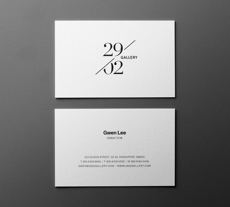 806 best Invitations / Post Card images on Pinterest | Business ...