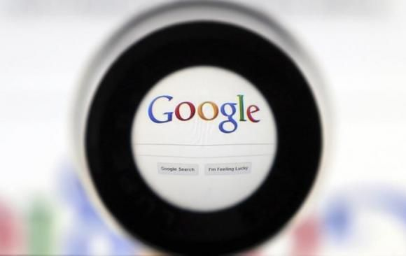 Google to close engineering office in Russia: WSJ