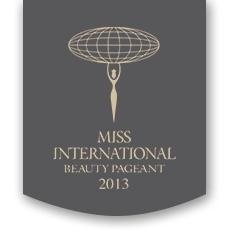 miss international hungary