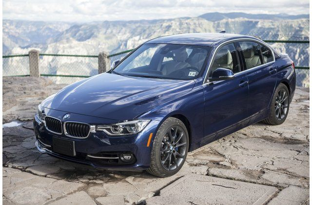 12 Cheapest Luxury Cars And Suvs In 2020 U S News World Report Cheap Luxury Cars Bmw Luxury Cars