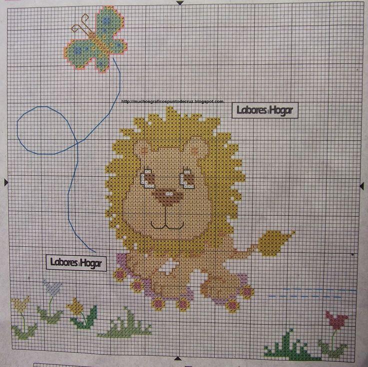 colcha-cuna-animales-2.JPG 1.600×1.597 pixel