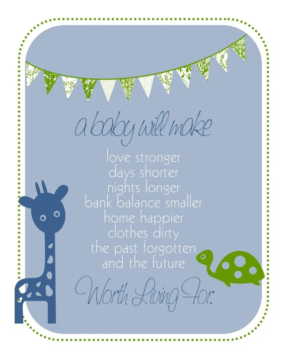baby shower presents baby shower cards baby shower gifts quotes for