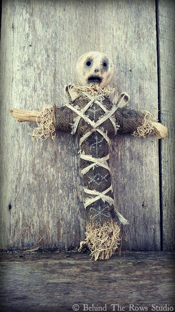 Best 25+ Voodoo doll costumes ideas on Pinterest | Voodoo ...