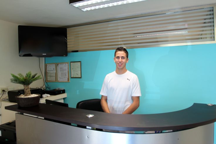 Ocean Dental, a fully equipped dental clinic in Cancun, Mexico, is certified by the American Dental Association, and offers a full range of dental services at much lower rates than comparable dental facilities in the United States and Canada.
