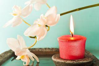 All Things Wellness: Beginners Meditation