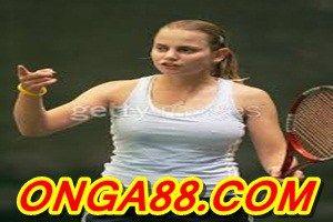 명블랙잭 ♒️ 【 ONGA88.COM 】 ♒️ 블랙잭 배우블랙잭 ♒️ 【 ONGA88.COM 】 ♒️ 블랙잭 를 연기한다. 이준은 <배우는 배블랙잭 ♒️ 【 ONGA88.COM 】 ♒️ 블랙잭 우다>의 야망있는 배우에서 <럭키>블랙잭 ♒️ 【 ONGA88.COM 】 ♒️ 블랙잭 의 무기력한 무명 배우로 변신했다. <럭키>는 36회 일본 아카데미 각본상을 수상한 <열쇠 도둑의 방블랙잭 ♒️ 【 ONGA88.COM 】 ♒️ 블랙잭 법>(2012)의 리메이크 영화다. <블랙잭 ♒️ 【 ONGA88.COM 】 ♒️ 블랙잭 럭키> 또한 탄탄한 스토리를 기대해도 좋다.블랙잭 ♒️ 【 ONGA88.COM 】 ♒️ 블랙잭