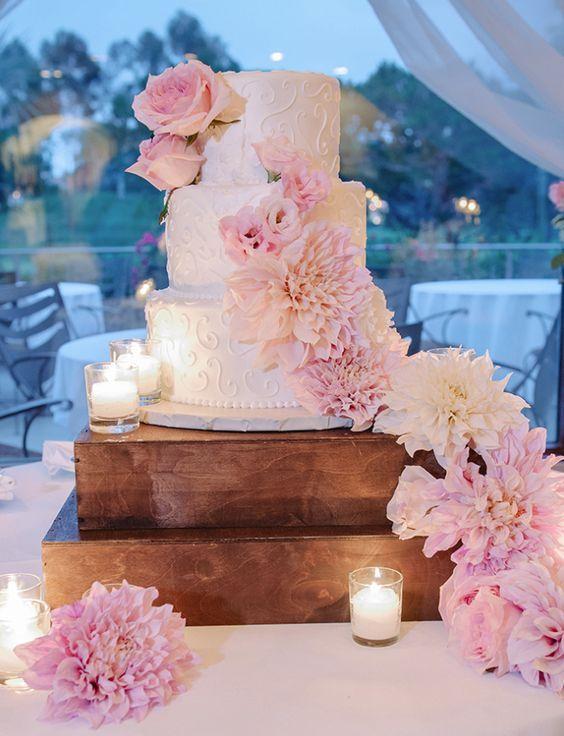 Line Texture Cake : Best textured wedding cakes ideas on pinterest line