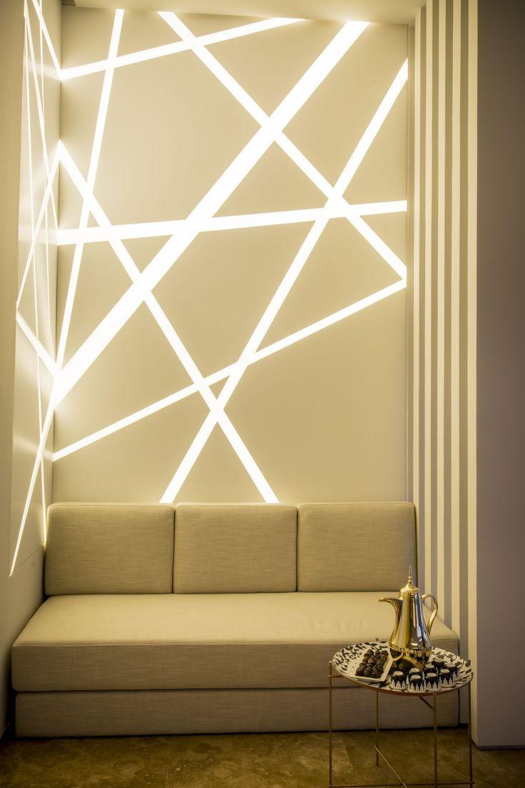 162 best Interior Design images on Pinterest | Home ideas, Good ...